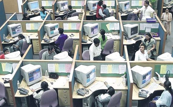 Call Center: Tempi D'Attesa Lunghi per Ottenere Info