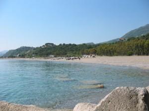 Pantelleria, nudismo ammesso