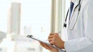 Esami Inutili: Governo Sanzionerà Medici