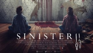 Sinister-2-new-poster-Copy