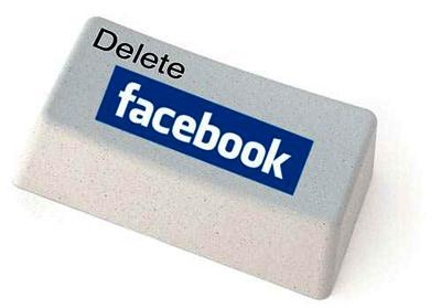 Facebook, Rimuovere Amico Può Configurare Mobbing