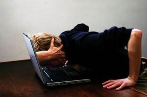 Social network e depressione
