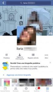 facebook-nuovi-profili-italia-app-smartphone
