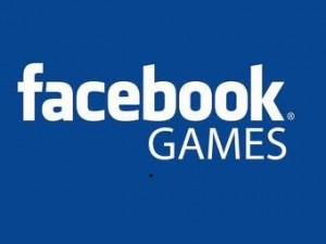 Giochi su Facebook