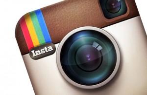 Instagram Supera Twitter per Utenti