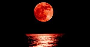luna-rossa-2