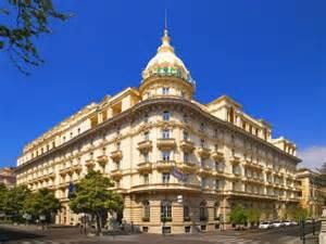 Hotel Excelsior via Veneto