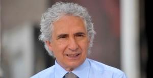 Corrado Mineo Lascia Pd