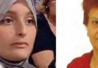 Fatima, Madre Morta: si Era Convertita all'Islam