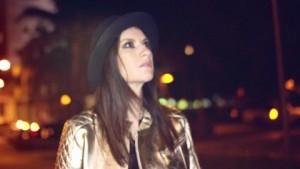 """Laura Pausini, Video """"Lato Destro del Cuore"""" E' Uscito"""