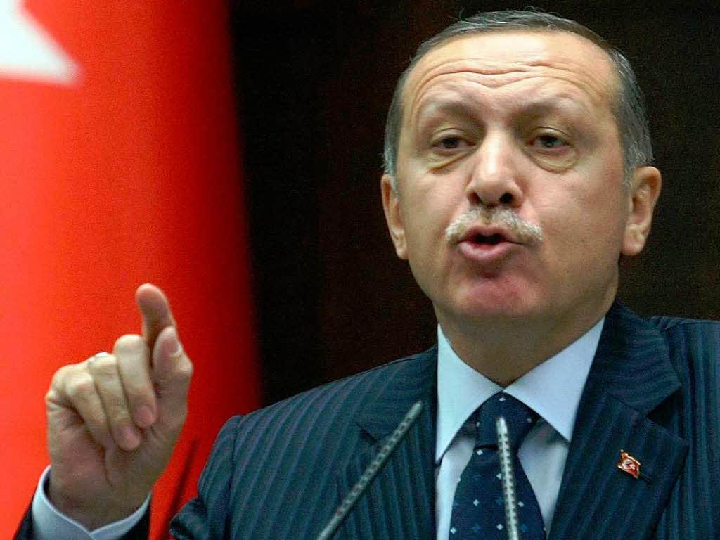 Turchia, Erdogan Rinvia Ora Solare