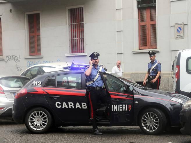 Vigilante Condannato: Sparò a Romeno che Rubava