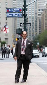 """Matthew McConaughey 'Ciccione' in """"Gold"""""""