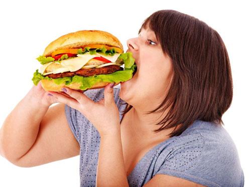 Obesity Day: Informarsi per Prevenire e Combattere Obesità