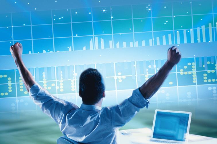 Trading Online, Guadagnare Tanto e Subito: Verità o Illusione?