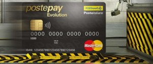Postepay-evolution-newsite