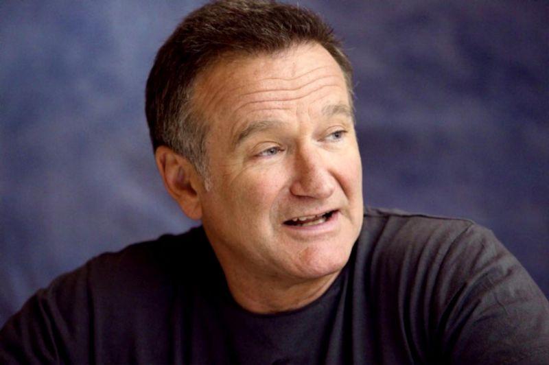 Robin Williams, Eredi Trovano Accordo su Eredità