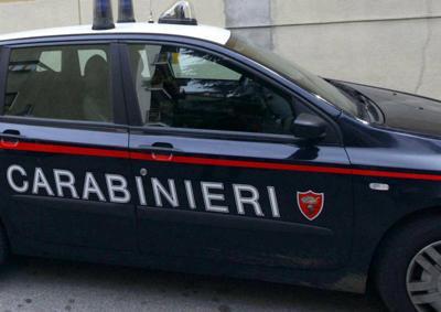 Torino, Marito Geloso Arrestato