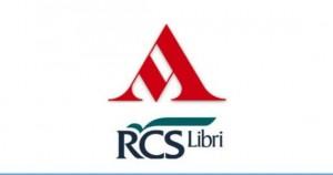 Mondadori Acquista Rcs Libri: Accordo Raggiunto