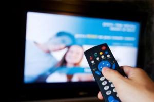 Auditel, Stop Diffusione Dati Ascolti