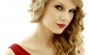 Taylor Swift Necessita di una Pausa
