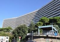 Genova, Allarme Ebola: Ingegnere Ricoverato al San Martino