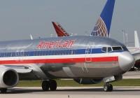 Usa, Pilota Muore in Volo, Copilota Effettua Atterraggio d'Emergenza