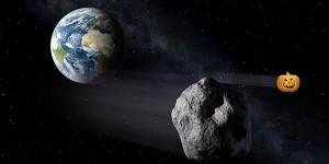 asteroide-di-halloween-2015-600x300