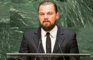 """""""Revenant - Redivivo"""": Leonardo Di Caprio Vincerà un Altro Oscar?"""