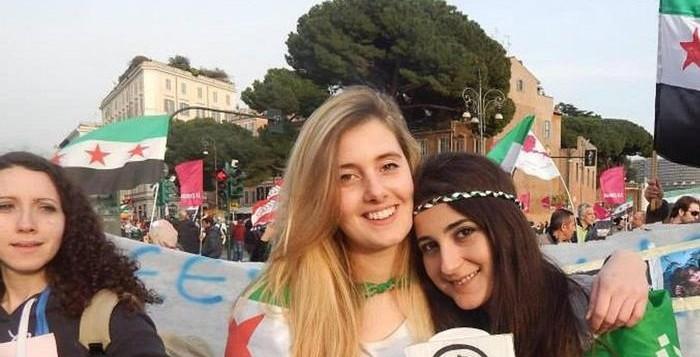 Greta e Vanessa, Pagato Riscatto per Rilascio: 11 Milioni di Euro
