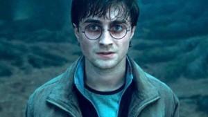 Harry Potter, Ottavo Capitolo in Arrivo