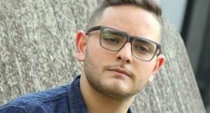 """Rocco Hunt, Disagio Sociale e Dramma Immigrazione in """"SignorHunt"""""""