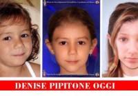 Denise Pipitone: Segnalazione al TG 3 Basilicata