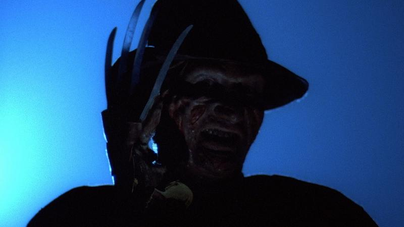 Halloween, Nightmare al Cinema