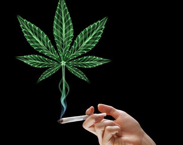 Cannabis, Iter Parlamentare Inizia