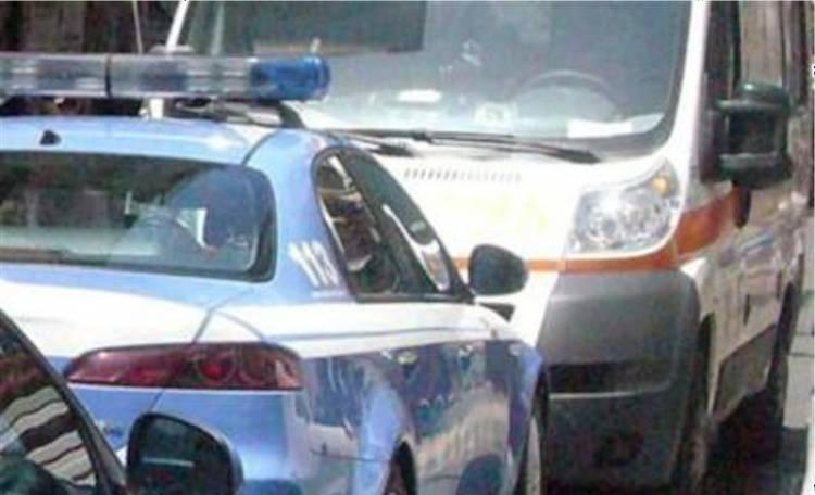 Pordenone, Cinese Uccide Donne con Accetta