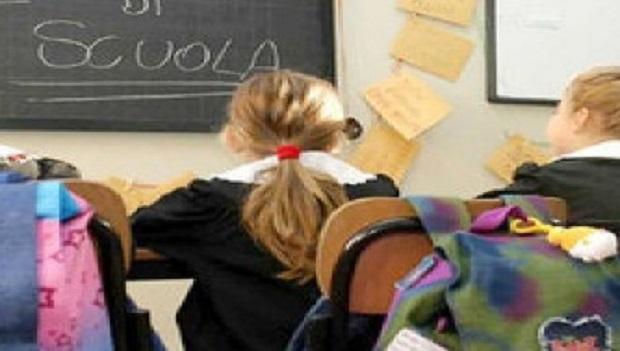 Malata di Aids Respinta dalla Scuola