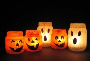 riciclo-creativo-halloween-lavoretti-bambini10
