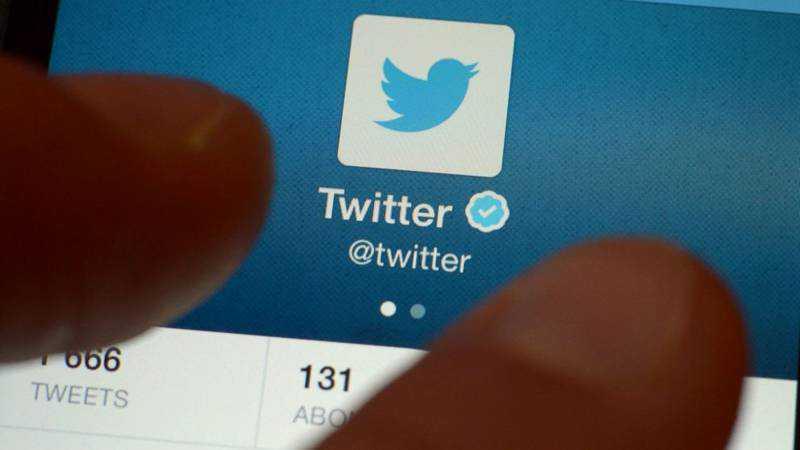 Twitter Eliminerà Limite 140 Caratteri?