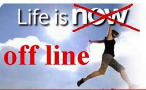 Blackout Vodafone: Niente Chiamate e Internet