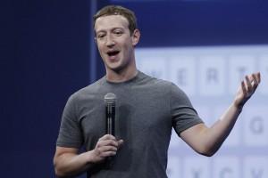 Facebook Lancerà Satelliti in Africa per Connettere Abitanti al Web