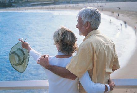 Parkinson, braccialetto intelligente per diagnosi precoce