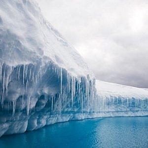 Acqua Scomparirà per Riscaldamento Globale