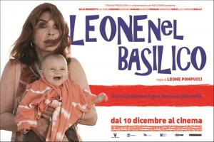 """""""Leone nel Basilico"""", Straordinaria Ida Di Benedetto"""