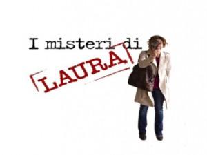380761-400-629-1-100-i-misteri-di-laura