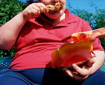 Obesità sinonimo di demenza?