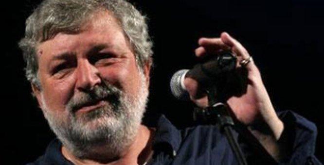 Francesco Guccini: Cantautore per Caso