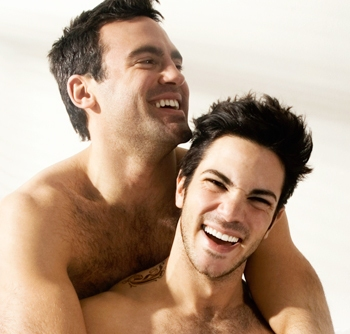 Hiv, casi in aumento tra i gay