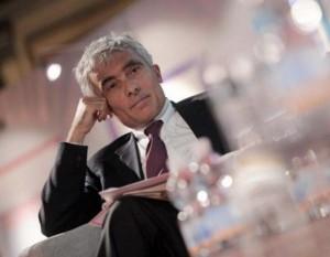 Riforma Pensioni, Boeri Propone Taglio Vitalizio Politici