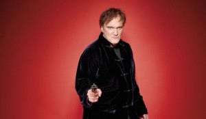 The Hateful Eight: Secondo Western di Quentin Tarantino